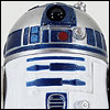 Review_R2D2LC001