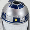 Review_R2D2LC004