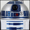 Review_R2D2LC005