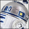 Review_R2D2LC006