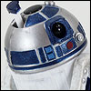 Review_R2D2LC009
