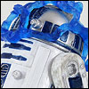 Review_R2D2LC011