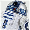 Review_R2D2LC013