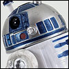 Review_R2D2LC014