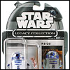Review_R2D2LC2001