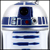 Review_R2D2LC2003