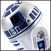 Review_R2D2LC2005