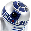 Review_R2D2LC2006