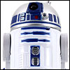 Review_R2D2LC2007