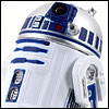 Review_R2D2LC2008