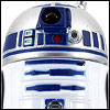 Review_R2D2LC2009