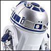 Review_R2D2LC2010