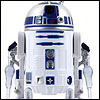 Review_R2D2LC2011