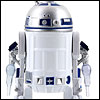 Review_R2D2LC2012