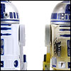 Review_R2D2LC2013