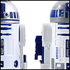 Review_R2D2LC2014
