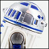 Review_R2D2POTF2FlashBack002