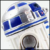 Review_R2D2POTF2FlashBack003