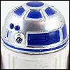 Review_R2D2POTF2FlashBack004