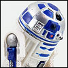 Review_R2D2POTF2FlashBack005