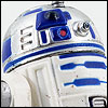 Review_R2D2POTF2FlashBack007