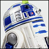 R2-D2 - POTF2 [FB/CT] - Basic