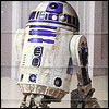 Review_R2D2POTF2FlashBack010