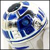 R2-D2 - POTF2 [R] - Basic