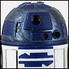 Review_R2D2TCW001