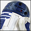 Review_R2D2TCW002