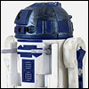 Review_R2D2TCW005