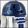 Review_R2D2TCW006