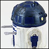 Review_R2D2TCW007