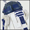 Review_R2D2TCW009