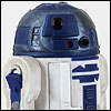 Review_R2D2TCW011