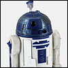 Review_R2D2TCW013