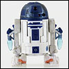 Review_R2D2TCW014