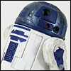 Review_R2D2TCW016