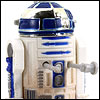 Review_R2D2WithNewFeaturesPOTF2FF001