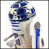 Review_R2D2WithNewFeaturesPOTF2FF002
