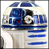 Review_R2D2WithNewFeaturesPOTF2FF003
