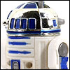 Review_R2D2WithNewFeaturesPOTF2FF004