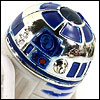 R2-D2 [With New Features] - POTF2 [G/FF] - Basic