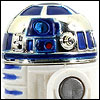 Review_R2D2WithNewFeaturesPOTF2FF006