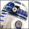 Review_R2D2WithNewFeaturesPOTF2FF007