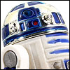 Review_R2D2WithNewFeaturesPOTF2FF008