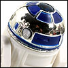 Review_R2D2WithNewFeaturesPOTF2FF009