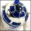 Review_R2D2WithNewFeaturesPOTF2FF010