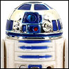 Review_R2D2WithNewFeaturesPOTF2FF012