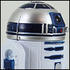 Review_R2D2YodaMissionSeriesR003